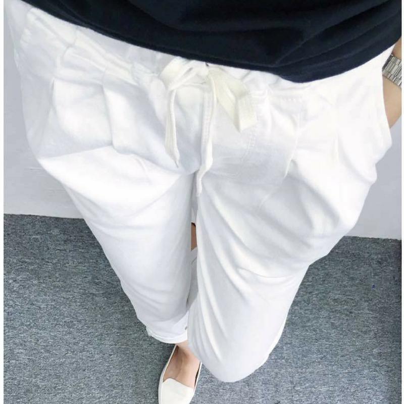 quần jean lưng thun asos 3