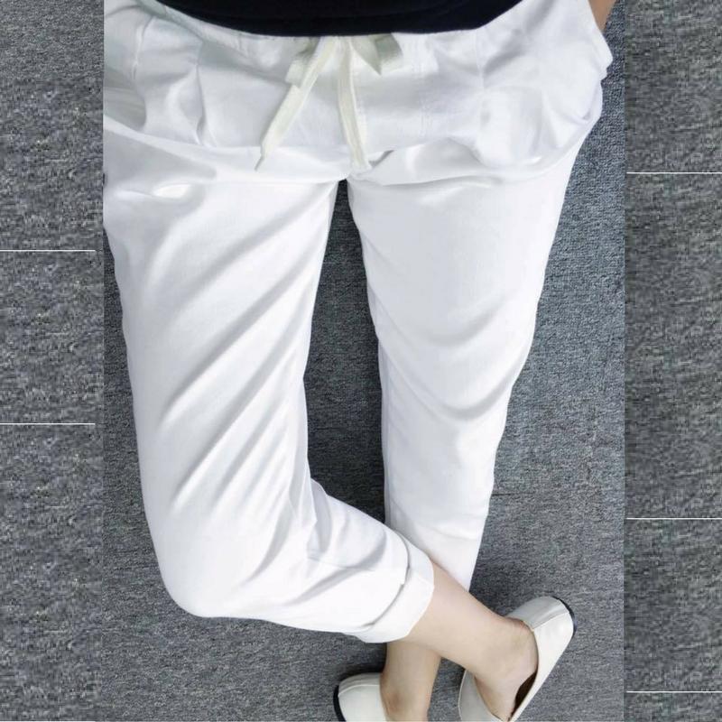 quần jean lưng thun asos 4