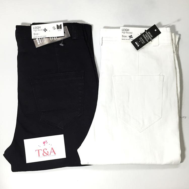 quần jean nữ skinny 06