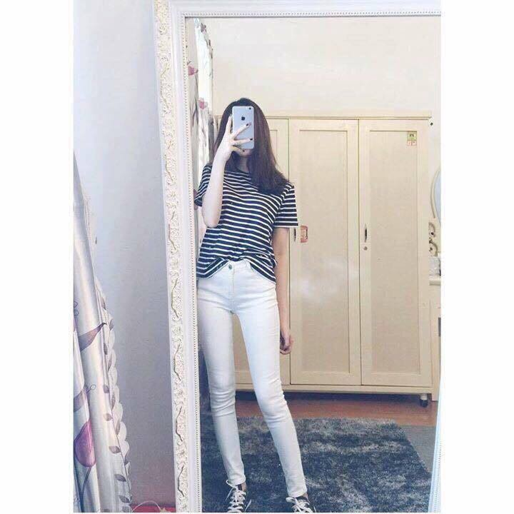 quần jean nữ skinny 08