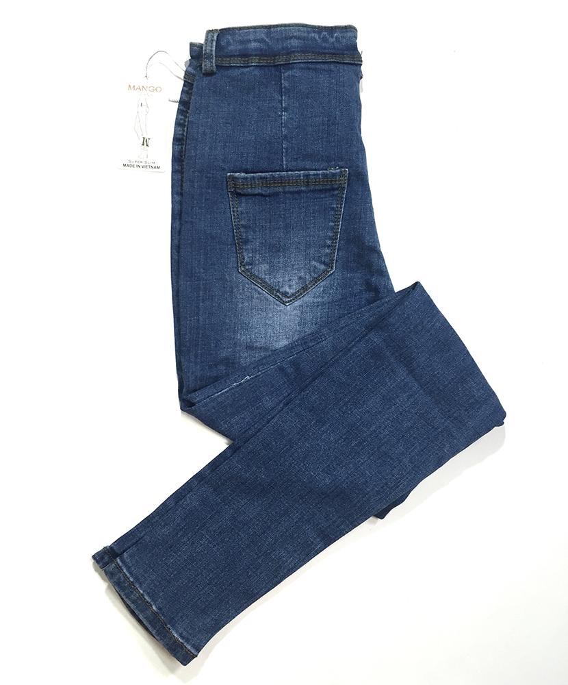 quan-jean-xanh-tron-5